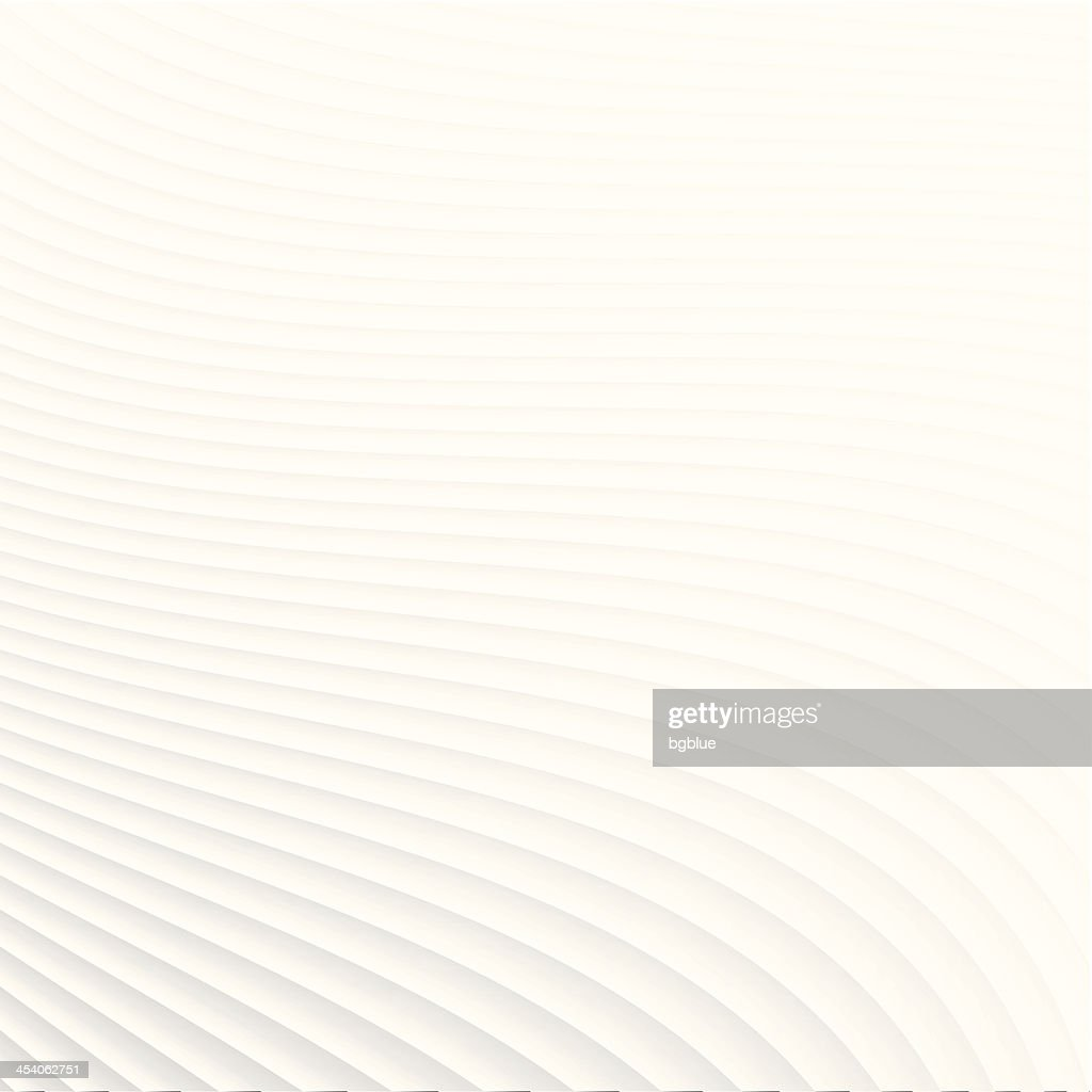 Abstrakter Hintergrund : Stock-Illustration