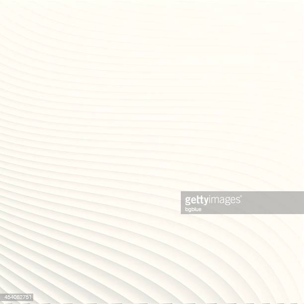 abstract background - white background stock illustrations
