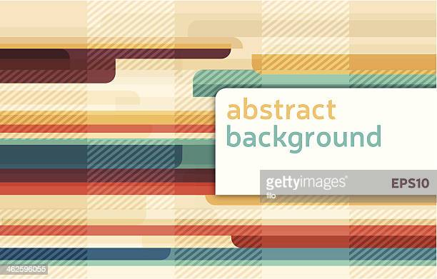 abstract background - quilt stock illustrations, clip art, cartoons, & icons