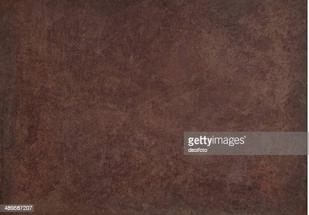 abstract background - brown stock illustrations