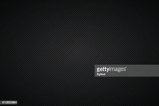 abstract background - metal stock illustrations