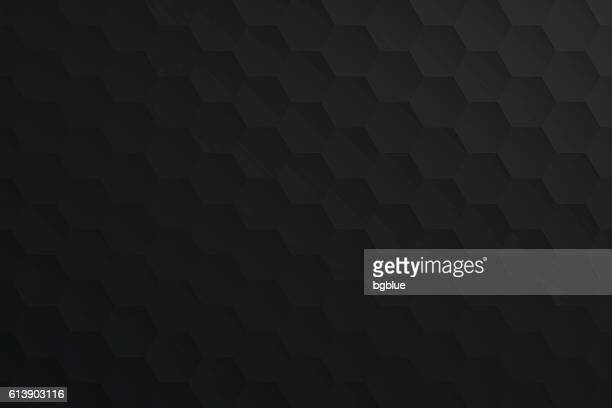 abstract background - black background stock illustrations