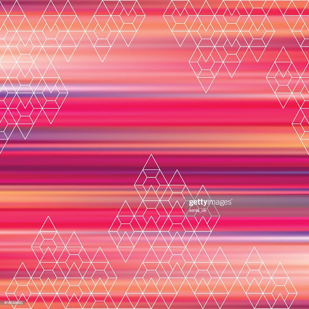 abstract background : Vector Art