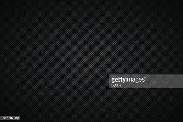 abstract background - textile industry stock illustrations