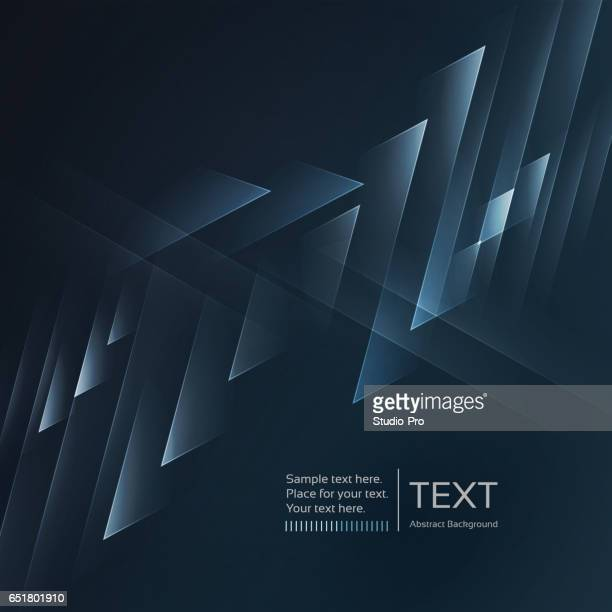 abstract background - sharp stock illustrations, clip art, cartoons, & icons