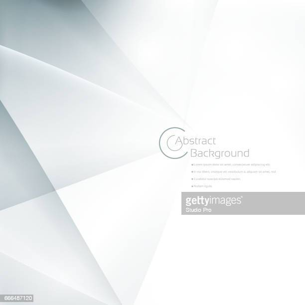 abstract background - fractal stock illustrations