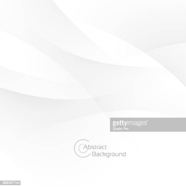abstract background - gray color stock illustrations, clip art, cartoons, & icons