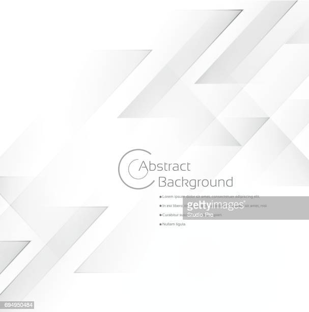 abstract background - vertical stock illustrations