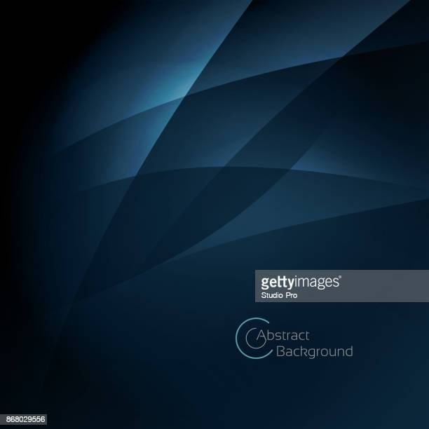 abstract background - grace stock illustrations