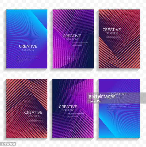 abstract background - technology stock illustrations, clip art, cartoons, & icons
