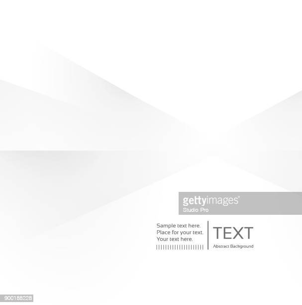 abstract background - point of view stock illustrations