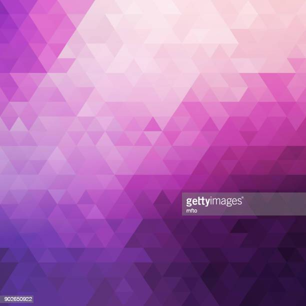 abstract background - purple stock illustrations