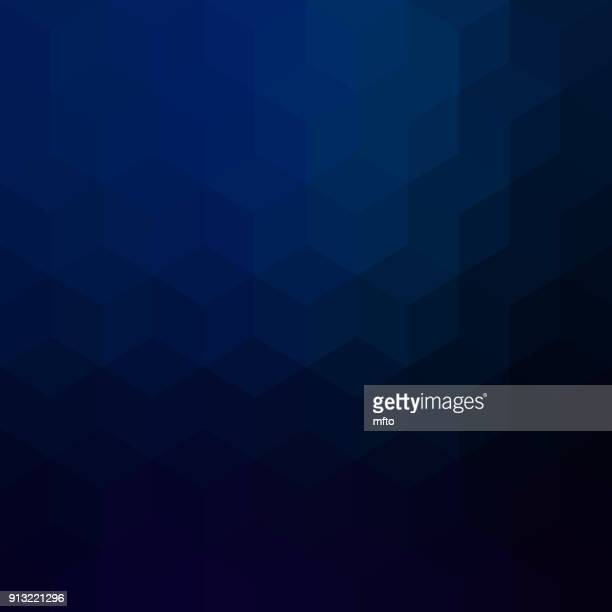 abstract background - dark stock illustrations