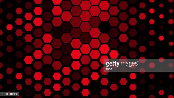 abstrakter hintergrund - roter hintergrund stock-grafiken, -clipart, -cartoons und -symbole