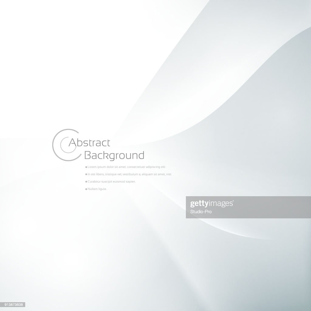 Fondo abstracto : Ilustración de stock