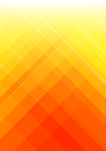 Abstract background - gettyimageskorea