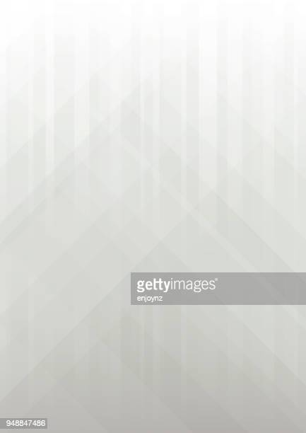 abstract background - gray background stock illustrations