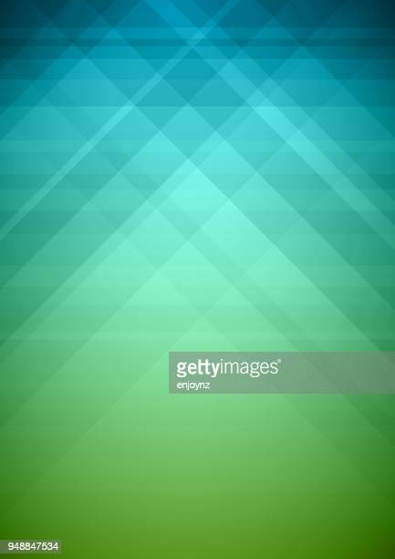 abstract background - green colour stock illustrations