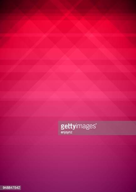 abstract background - pink background stock illustrations