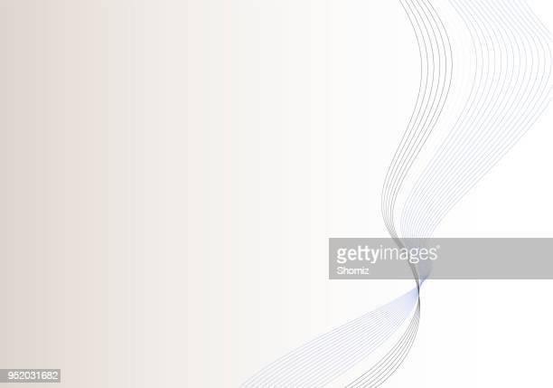 abstract background - emitting stock illustrations, clip art, cartoons, & icons
