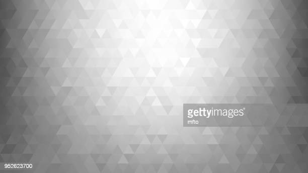 abstract background - silver metal stock illustrations