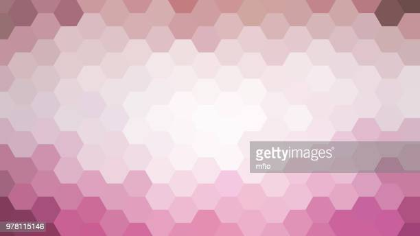 abstract background - pink background stock illustrations, clip art, cartoons, & icons