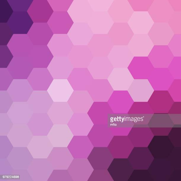 abstract background - purple background stock illustrations, clip art, cartoons, & icons