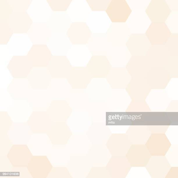 abstract background - beige background stock illustrations