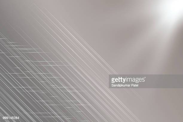 abstract background with speed line - igniting stock illustrations