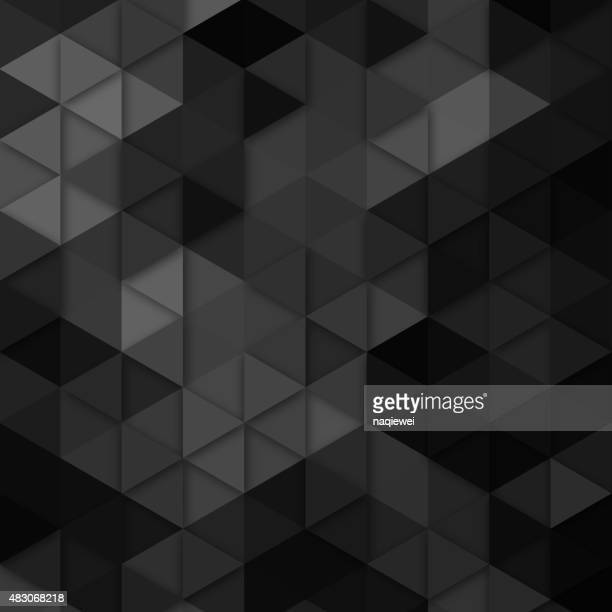 black marble texture. Interesting Marble Abstract Black And White Geometry Texture Pattern Background For Design For Black Marble Texture N
