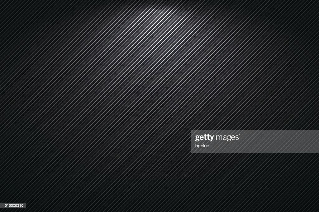 Abstract Black Background : stock illustration