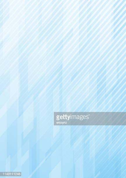 abstract blue background - light blue stock illustrations