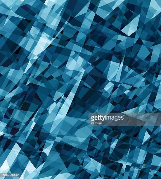 ilustraciones, imágenes clip art, dibujos animados e iconos de stock de fondo abstracto azul  - azul marino