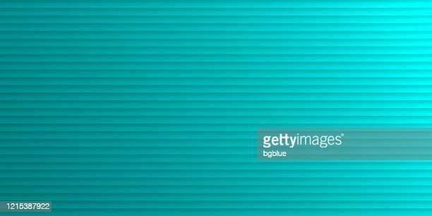 抽象的な青緑色の背景 - 幾何学模様 - ターコイズカラーの背景点のイラスト素材/クリップアート素材/マンガ素材/アイコン素材