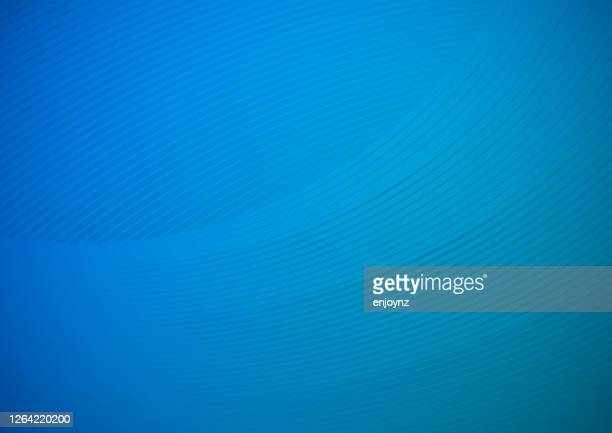 抽象的な青のパターンの背景 - generic点のイラスト素材/クリップアート素材/マンガ素材/アイコン素材