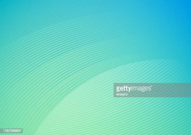 abstract blue textured background - teal stock illustrations
