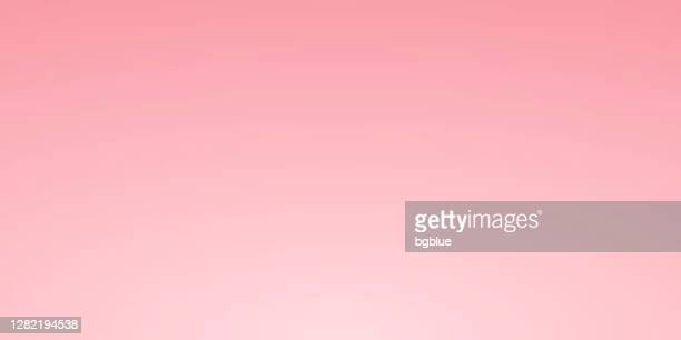 abstract blurred background - defocused pink gradient - pink background stock illustrations