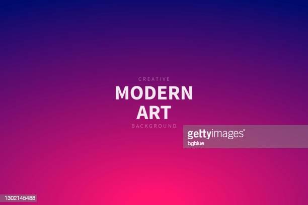 抽象的なぼやけた背景 - 焦点がぼやけたピンクのグラデーション - 夜明け点のイラスト素材/クリップアート素材/マンガ素材/アイコン素材
