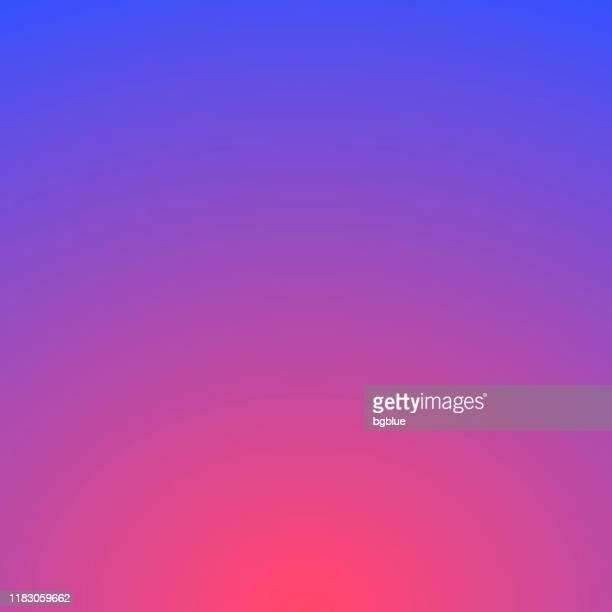 抽象的なぼやけた背景 - 焦点を合わせなく紫色のグラデーション - ピンクの背景点のイラスト素材/クリップアート素材/マンガ素材/アイコン素材