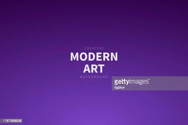 abstract blurred background - defocused purple gradient - purple background stock illustrations