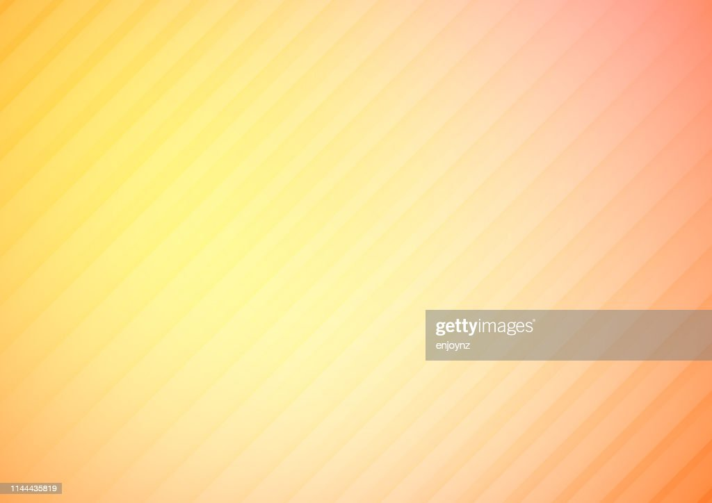 Abstract blurry background : stock illustration