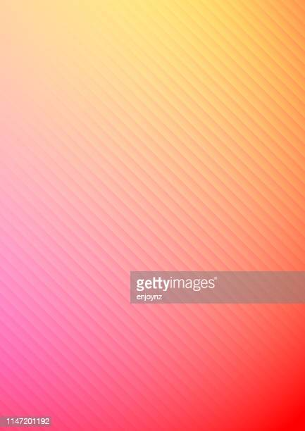 abstract blurry background - summer stock illustrations