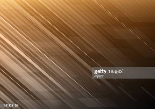 abstract brown background - brown background stock illustrations