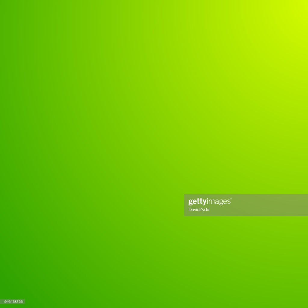 Abstract colored gradient background - vector graphic design
