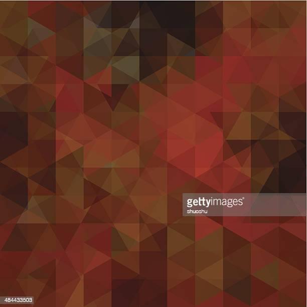 ilustraciones, imágenes clip art, dibujos animados e iconos de stock de rombo patrón de fondo abstracto colorido - patchwork
