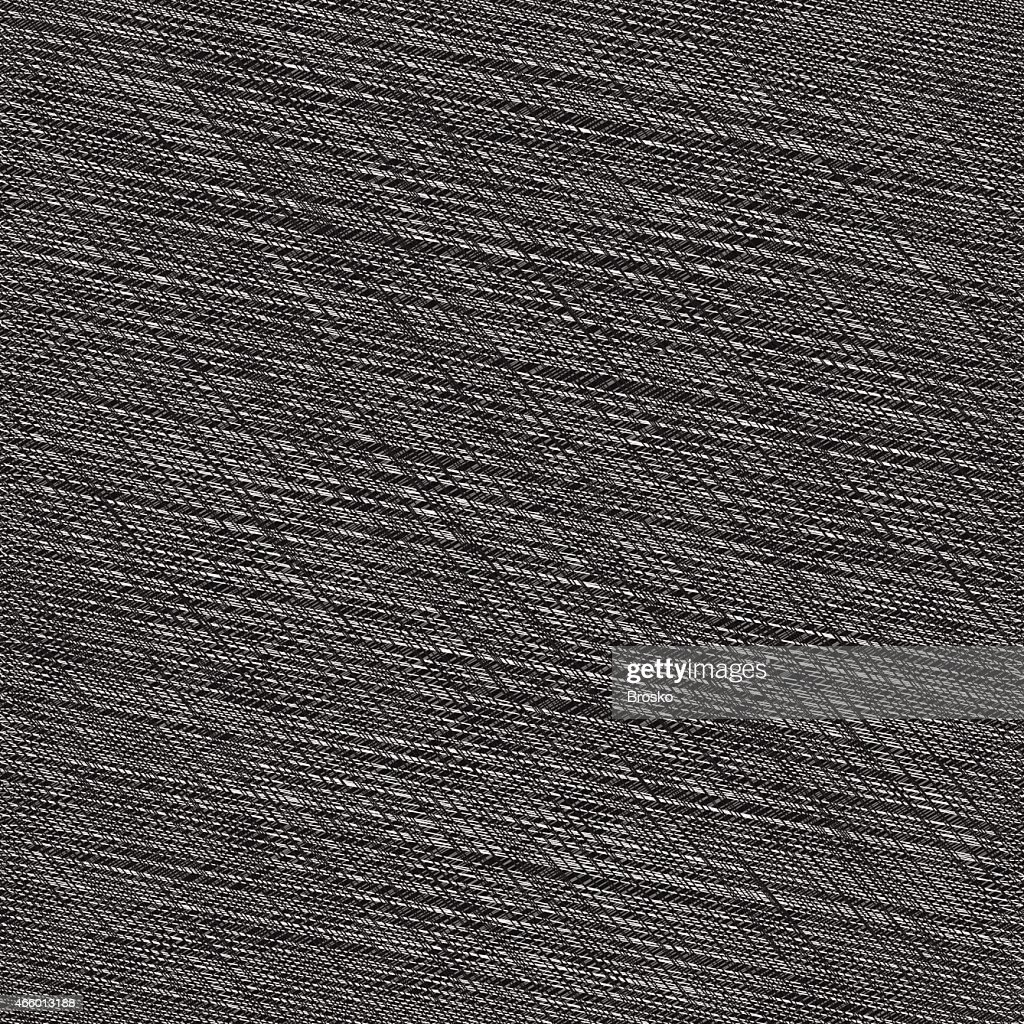 Abstract Dark Background Sketch Pencil Drawing High Res