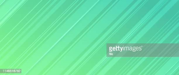 abstract dash lines background - slanted stock illustrations