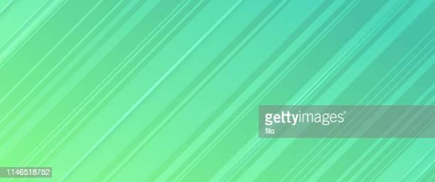 抽象ダッシュラインの背景 - 斜めから見た図点のイラスト素材/クリップアート素材/マンガ素材/アイコン素材