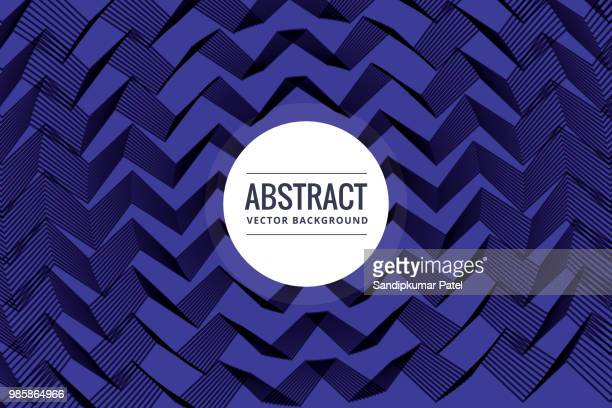 abstract dashed line pattern background - focus on background stock illustrations