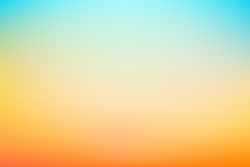 Abstract defocused warm background - gettyimageskorea